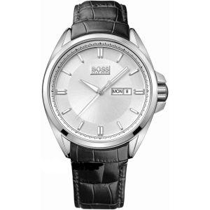 Hugo Boss 1512875