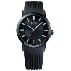 Hugo Boss 1512954