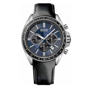 Hugo Boss 1513077