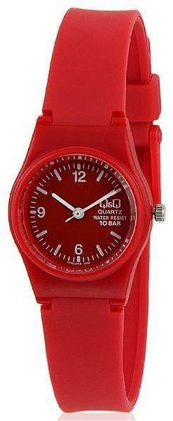 WATCH.UA™ - Детские часы Q&Q VP47J013Y цена 361 грн купить ...