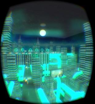 cityscape-oculus-rift-2