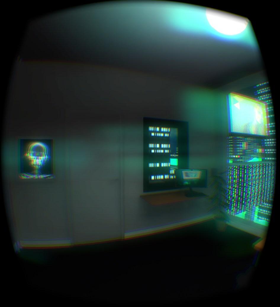 cityscape-oculus-rift-3