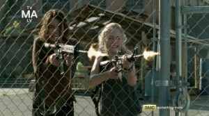 walkingdead.s04.e08.3