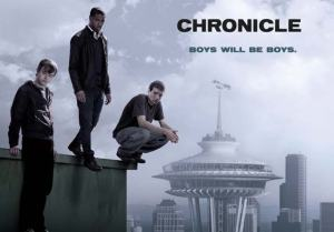 chronicle4