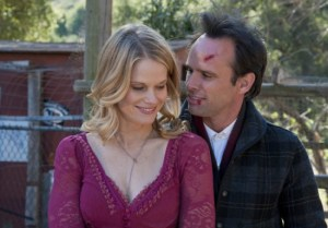 justified.s02.4