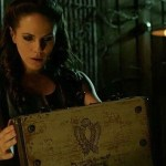 Lost Girl S04E08 – Groundhog Fae