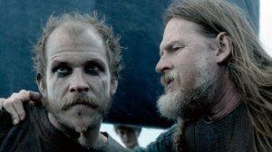 vikings.s02.e08.1