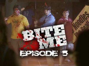 bite me s01e05