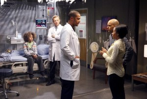 ARMANI JACKSON, KEVIN MCKIDD, JESSE WILLIAMS, MARK ADAIR-RIOS, BRESHA WEBB