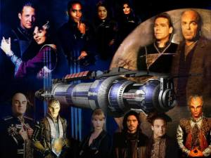 top5.babylon5