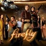 Top 5 sci-fi sorozat – ami hat lett