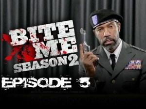 Bite me S02E051