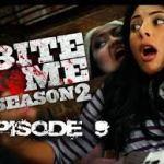 Bite Me S02E09 – Breakout