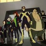 X-Men: Evolution (2000-2003), 1. évad