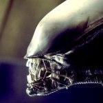 Watchaholics Horror Challenge: A nyolcadik utas: a Halál