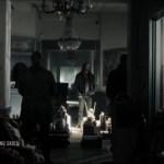 Éghasadás (Falling Skies) S04E03 – Exodus