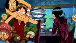 one piece movie41
