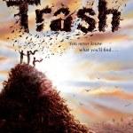 Andy Mulligan – Trash