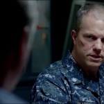 The Last Ship S01E06 – Lockdown