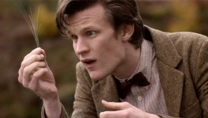 doctorwho_season5_pic4