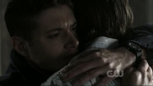 supernatural_season2_pic3