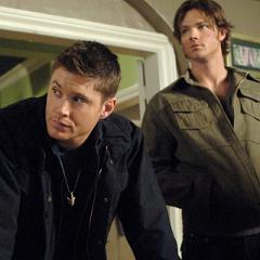 supernatural_season4_pic1