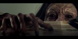 Zombie Massacre1