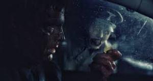 Náci zombik2
