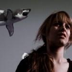 Watchaholics Horror Challenge: Sharknado