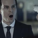 Ismét tolódik a Sherlock ötödik évada