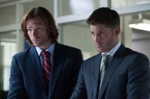 supernatural_season8_pic1
