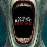 American Horror Story S04E01 – Monsters Among Us