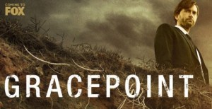 gracepoint_pic1
