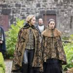 Reign S02E02 – Drawn and Quartered