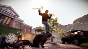 State of Decay-breakdown2