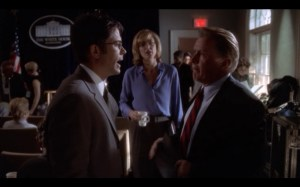 westwing.s01.2