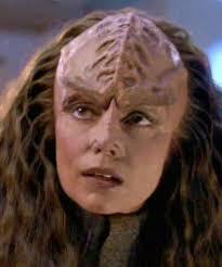 10.2.klingon