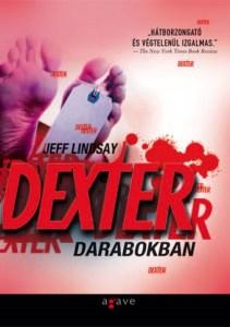 dexter4.1
