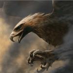Öt ok, amiért nem repült Frodó Sasok hátán Mordorba