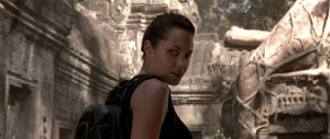 tombraider1.4