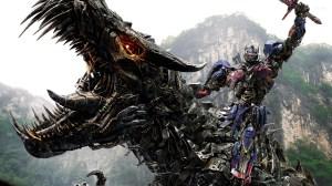 transformers4.1