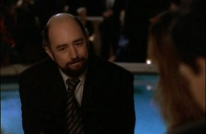 westwing.s04.4