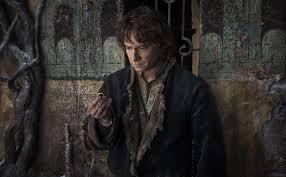 Oda és vissza – A hobbit: Az öt sereg csatája (2014)