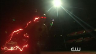 flash 9 3
