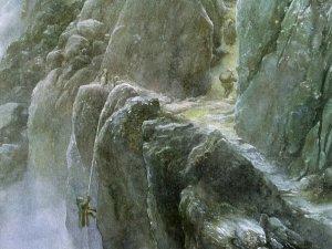 Volt egyszer egy földbe vájt lyuk… – J.R.R. Tolkien: A Hobbit