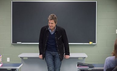 Hugh_Grant_returns_to_his_rom_com_roots_in_the_first_trailer_for_The_Rewrite