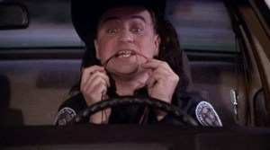 policeacademy3_pic3