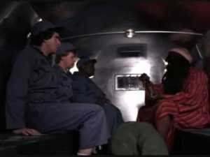 policeacademy4_pic2