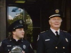 policeacademy4_pic5