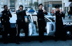 policeacademy6_pic4
